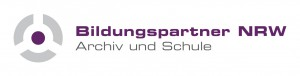 BP_NRW_Archiv_Schule_final