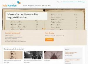 10_Zeeland_homepage VH