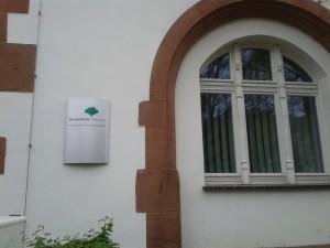 ArchivschuleMAR