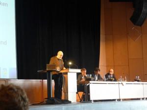 Rolf-Dietrich Müller, Stadtarchiv Paderborn