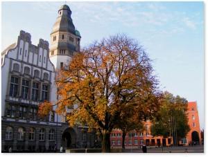 Foto: Stadt Gladbeck