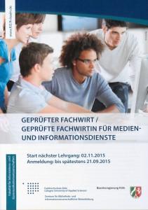 Gepr_fter_Fachwirt_2015_Deckblatt