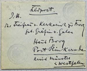 BorNEK_119_Nr.243_Umschlag