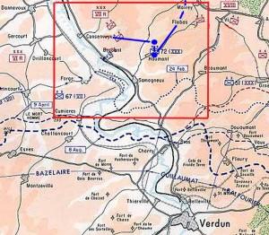 Quelle_Wikipedia_Schlacht_v_Verdun_Ausschnitt_bearb