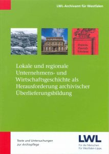 Buchcover_TUA_32_002
