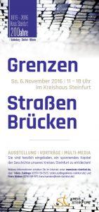 200-jahrfeier-programmflyer-fuer-06-11-2016_grenzen-strassen-bruecken-programm