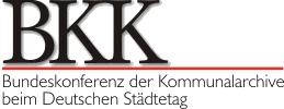 Absage des BKK-Seminars – zugleich ein Aufruf zu einem Corona-Sonderheft der Archivpflege in Westfalen-Lippe