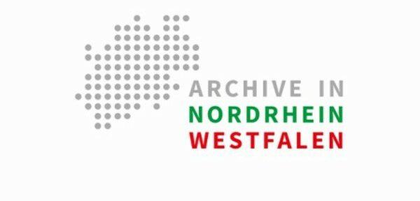 Neues Fortbildungsangebot: Einführung in das Internetportal Archive in NRW