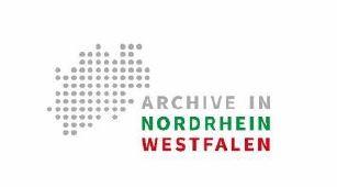 Pressemitteilung: Archive.nrw ist online!